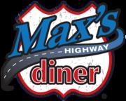 Max's Highway Diner | Big Springs, NE
